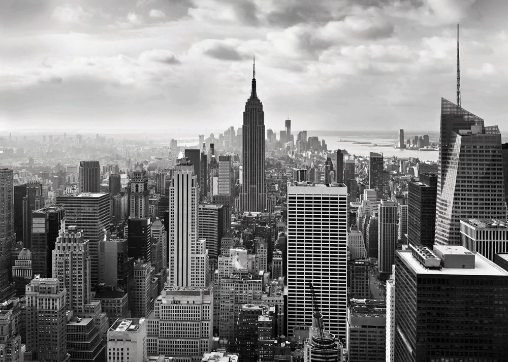New-York-City-high-definition-background-images.jpg