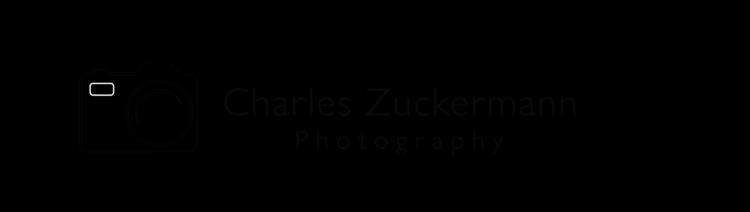 Zook-IT Photography