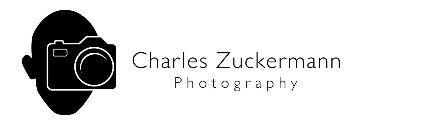 Charles Zuckermann Photography