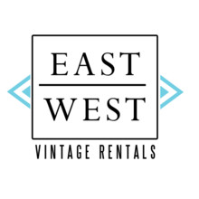 EAST WEST VINTAGE RENTALS & VENUE3.jpg