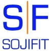 SojiFit_logo_color_avatar_full.jpg