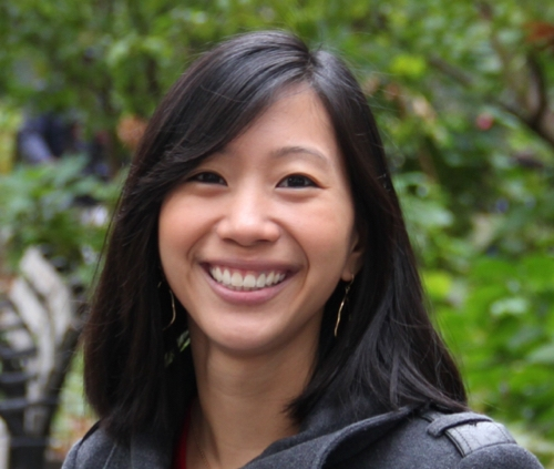 Diversability - Twitter - LinkedIn SPEAKER: Tiffany Yu is the founder of Diversability, an award-winning social enterprise to rebrand disability through the power of community. She is also a web developer interested in building mission-driven companies.  Previously, Tiffany was the Director of Business Development at REVOLT, the music network from Sean Diddy Combs. She started her career with internships at UBS and Goldman Sachs and joined the investment banking analyst program at Goldman after graduation. During her final year at Goldman, Tiffany was a campus recruiter with responsibility over 6 MBA schools and the investment banking recruiting processes for the North American regional offices, consortium, and sophomore internship program.  In 2016, she was named one of the New York Business Journal's Women of Influence. She is a World Economic Forum Global Shaper and has been featured in Forbes, the Guardian, and The Wall Street Journal. She is a graduate of Georgetown University.