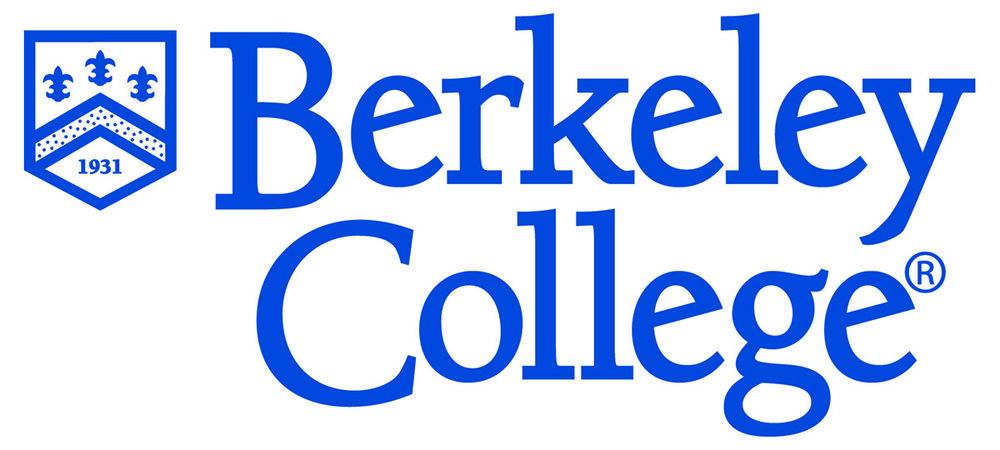 berkeley-logo-stackedc2ae-pms-287.jpg