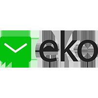 eko logo.png