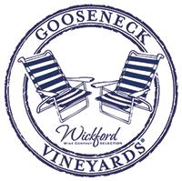 Gooseneck Logo.png