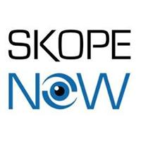 SkopeNow Logo.jpeg