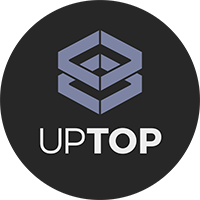 UPTOP Logo.png