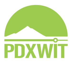 pdx-women-tech-pdxwit-creating-culture-inclusion-a-03.png