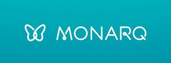 monarq logo.jpeg