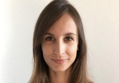 Flavia Mi, Public Partnership Consultant