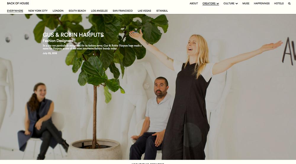 http://www.backofhouse.com/creators/gus-robin-harputs