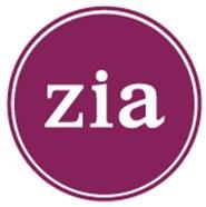 zia logo.jpg
