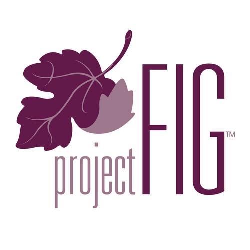 PFIG_logo_-_small.jpg
