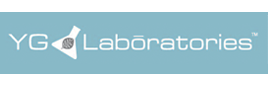 YG_Laboratories_logo.png