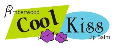 Cool Kiss logo.jpg