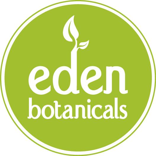 1_Eden Botanicals Logo.jpg