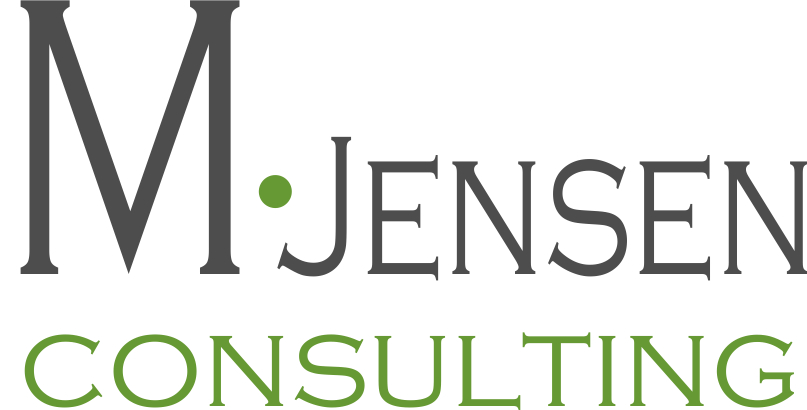 Mollie Jensen Consulting
