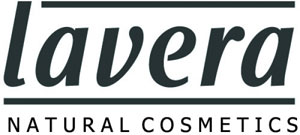 lavera-logo.jpg