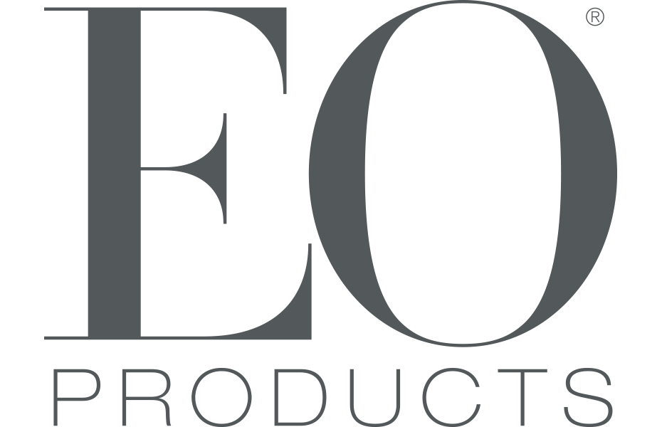 EOPRODUCTS-LOGO-GREY.png