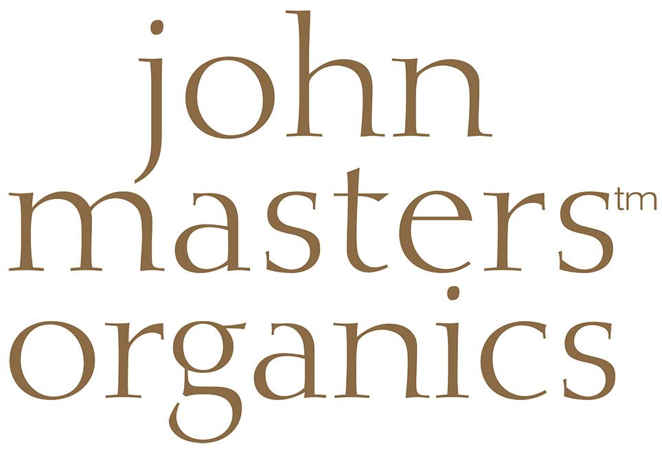 JMO brand_logo.jpg