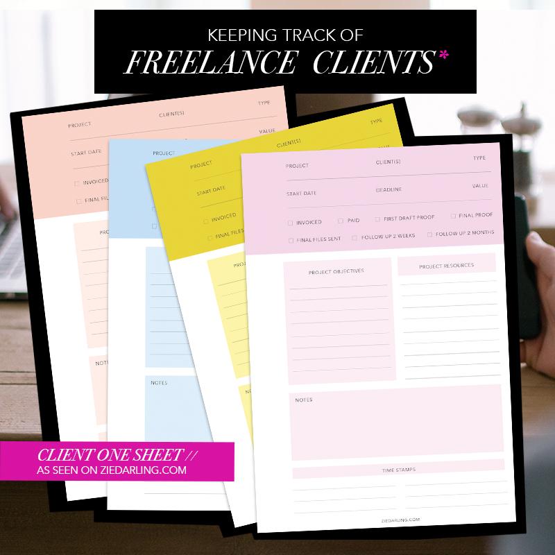 clientonesheet_freelancers