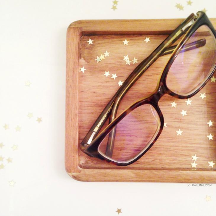 eyebuydirect glasses
