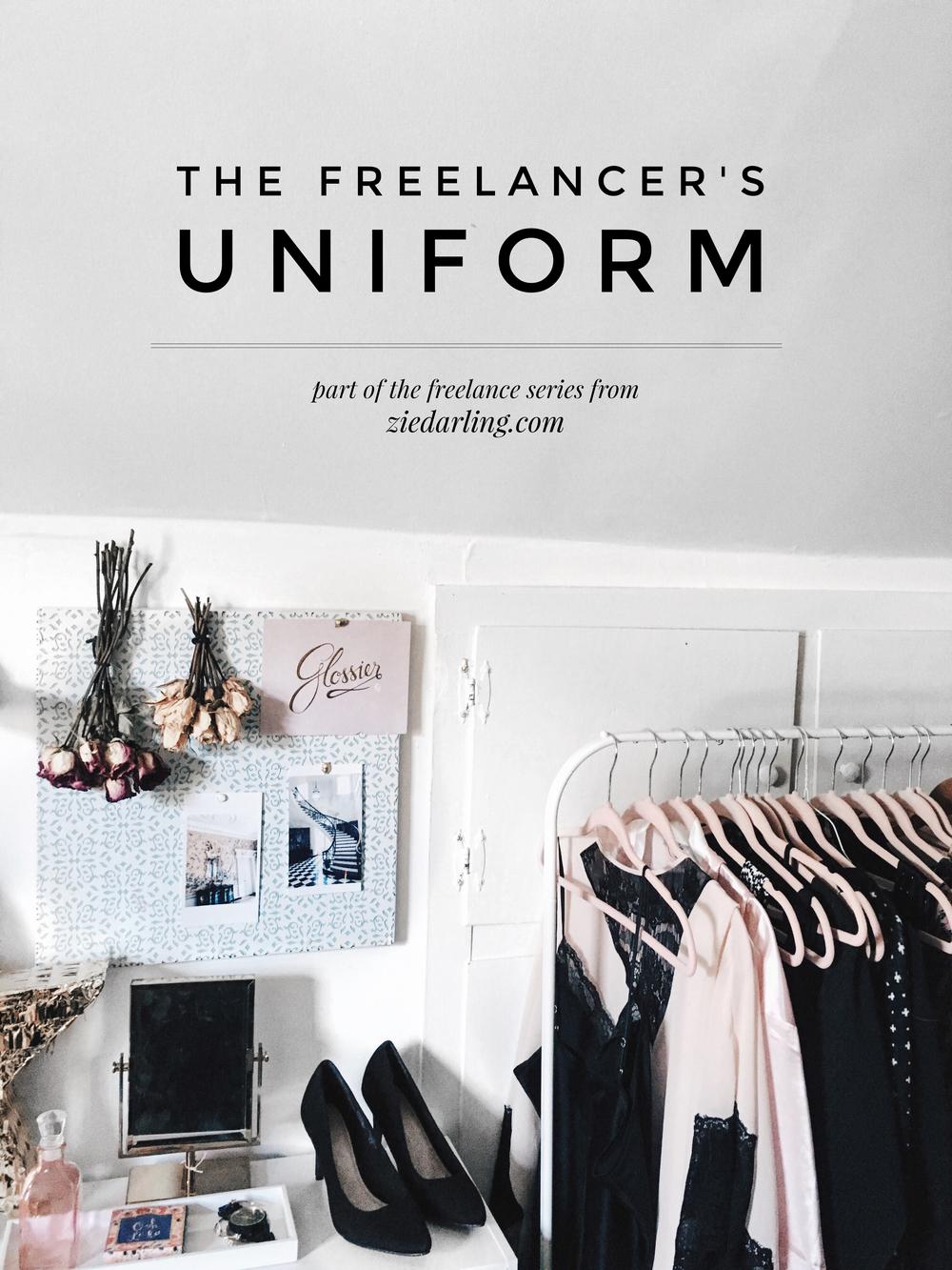ziedarling.com | freelancer's uniform & personal style, featuring JORD Watches  #jordwatch #wearJORD #BeYou