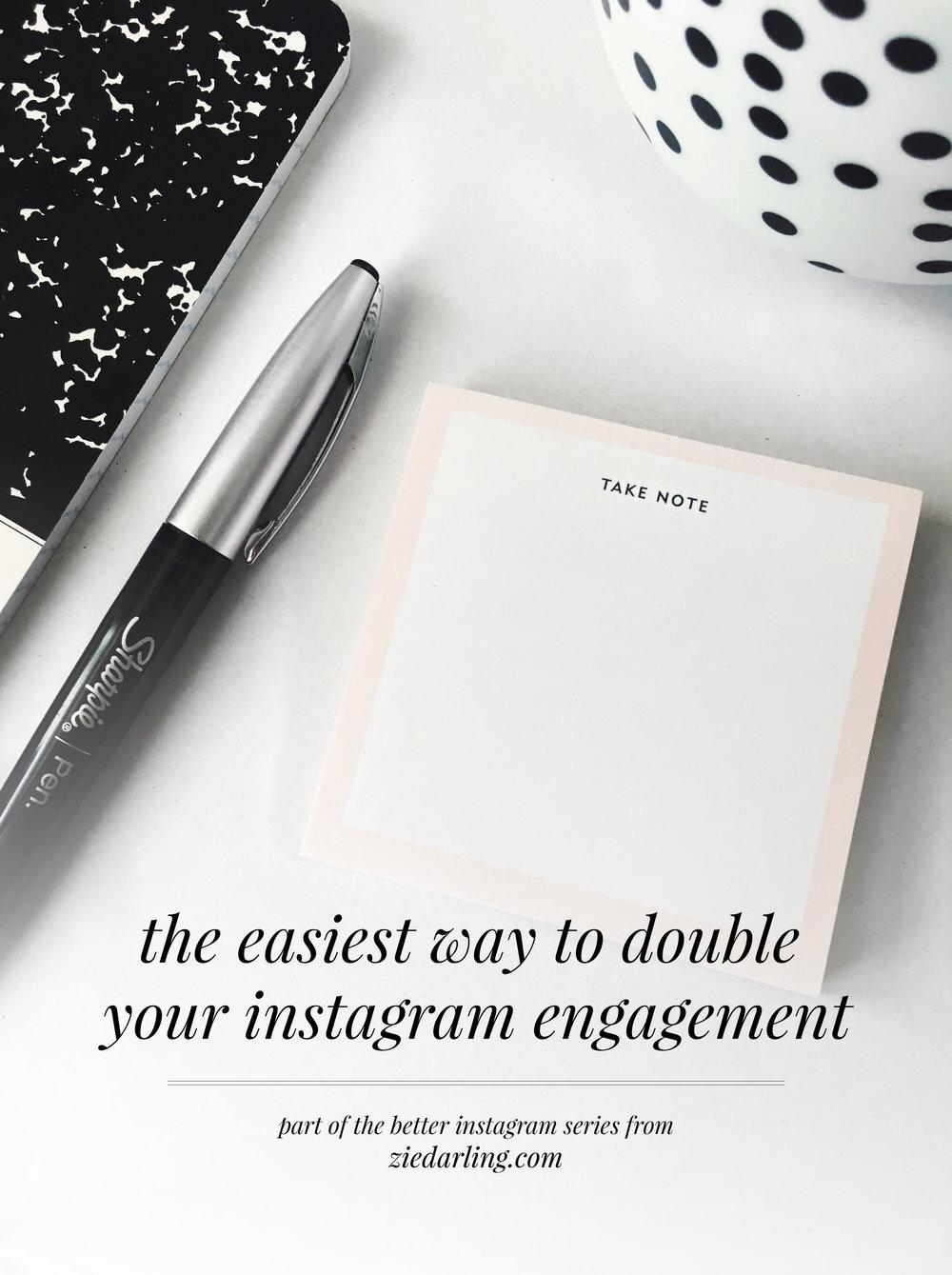 easyinstagramengagement.jpg