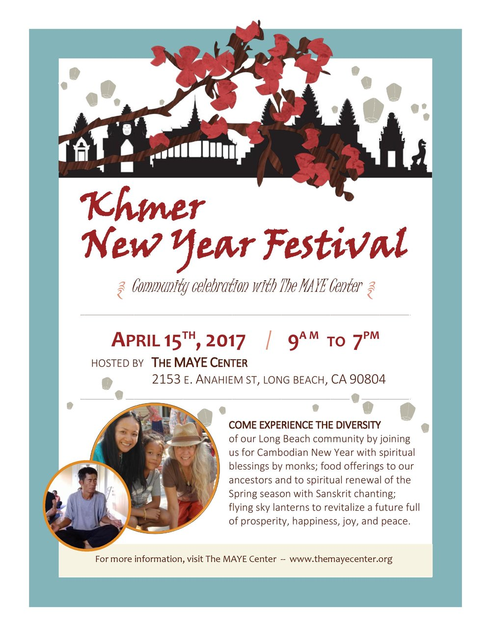 170406_Khmer New Year Flyer-page-004.jpg