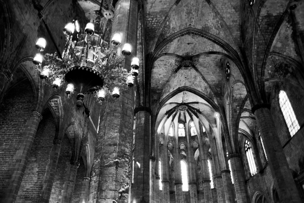 Barcelona35mm15.jpg