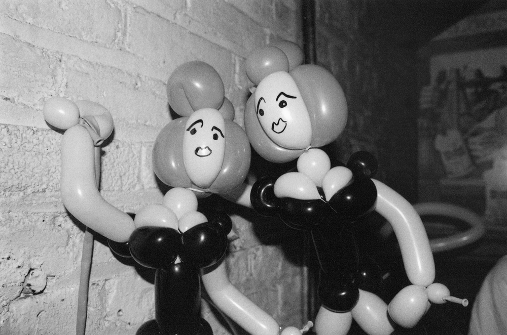 dominatrix_balloons.jpg