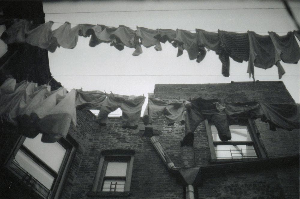 laundry 35mm.jpg