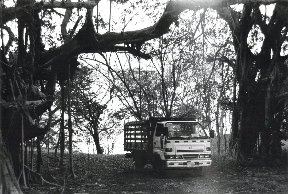 Truck_CostaRica.jpg