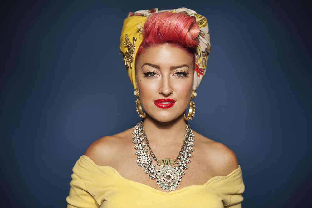 NeonHitch_Portrait_050914_001.jpg