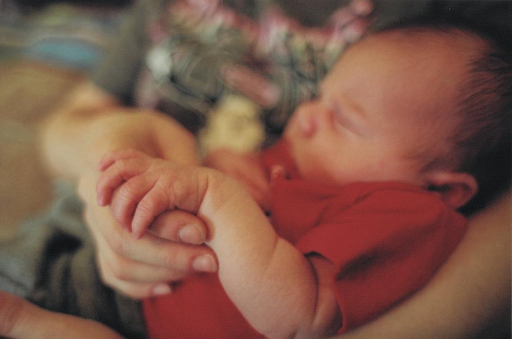 baby Levi 35mm.jpg