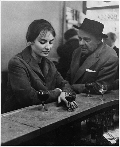 young woman old man in bar.jpg