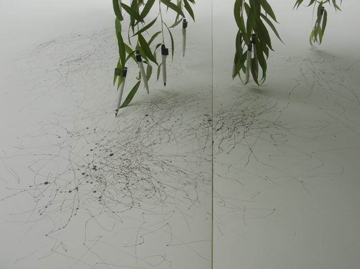 tree art.jpg