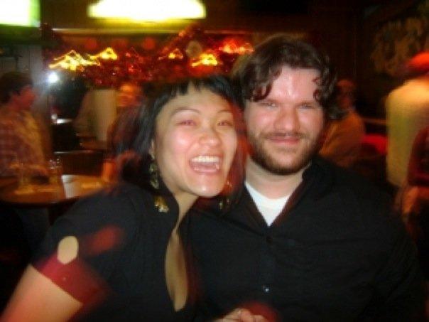 me and matt 2008.jpg