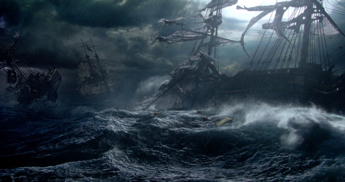 beauty-and-the-beast-christophe-gans-shipwreck.jpg