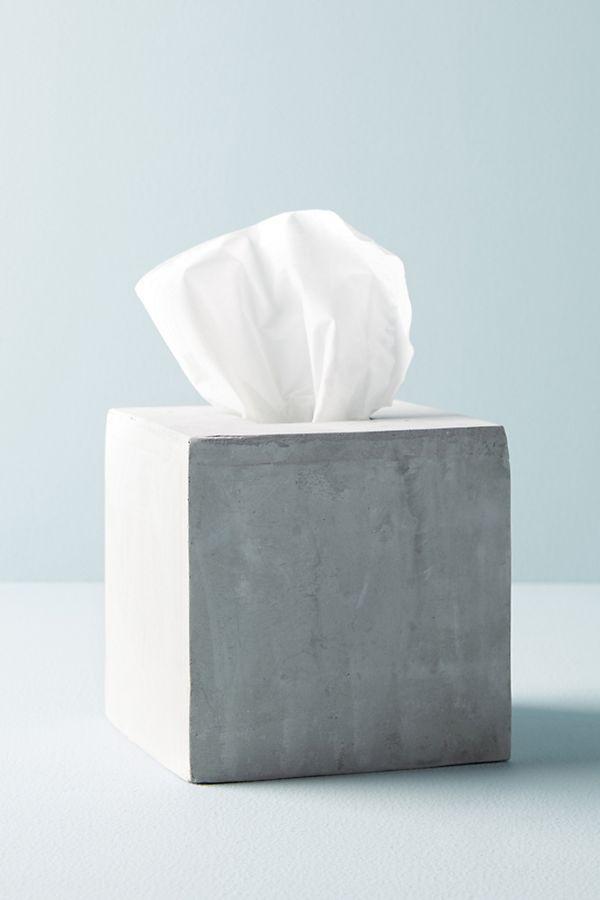 tissue.jpeg
