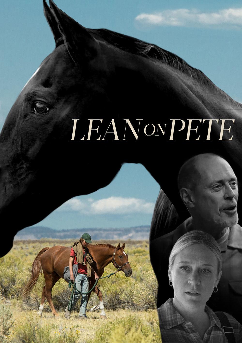 LeanOnPete_V1_Web.jpg