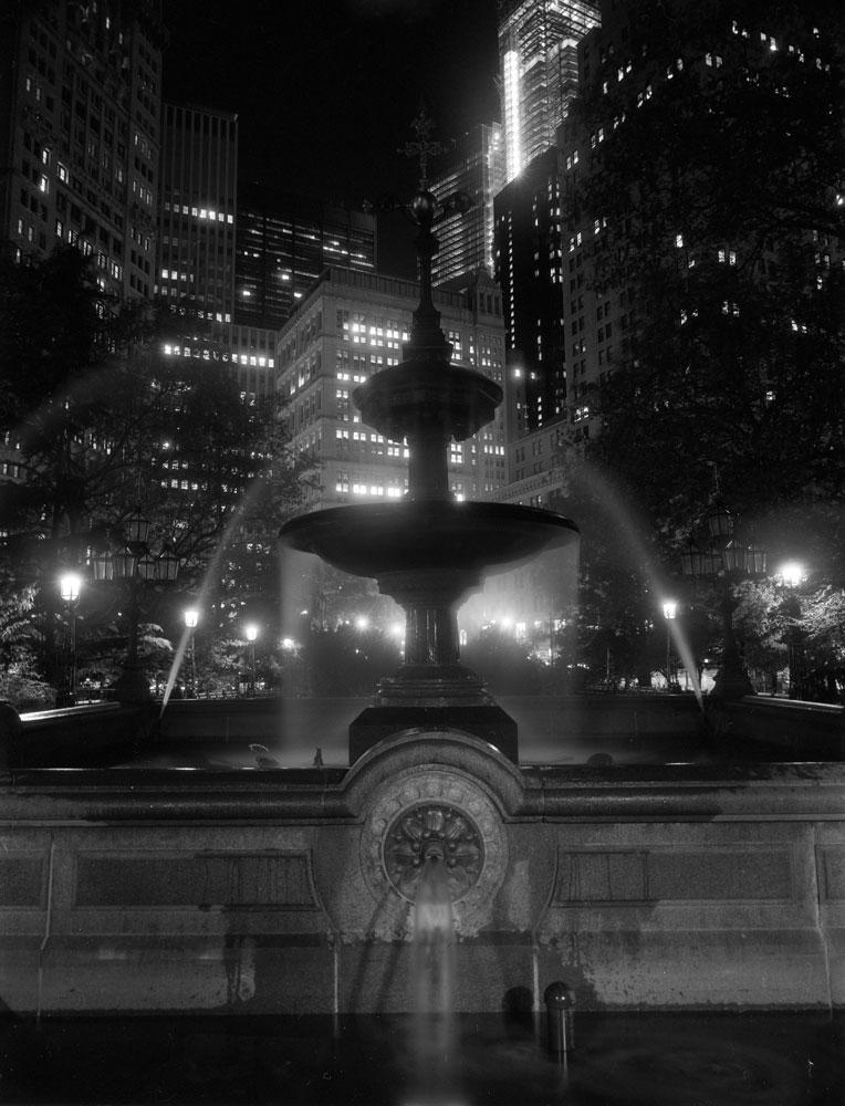 Fountain_W.jpg