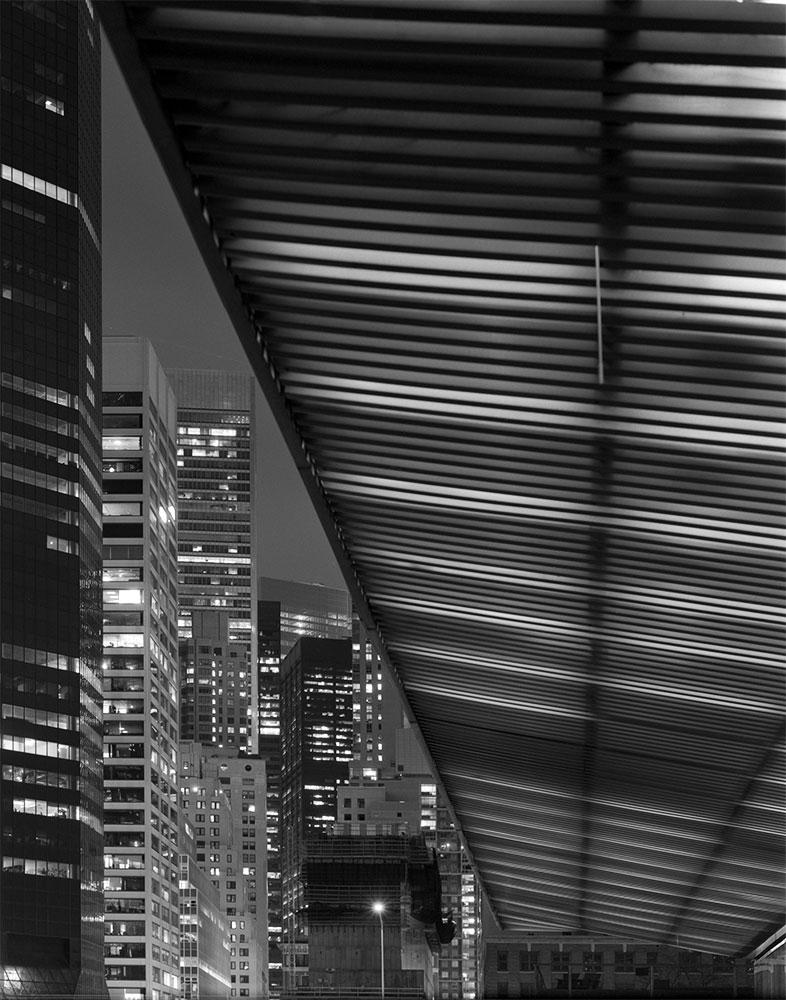 Pier01_Fin.jpg