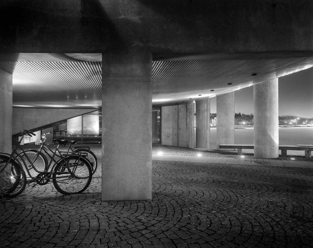 bikes_W.jpg