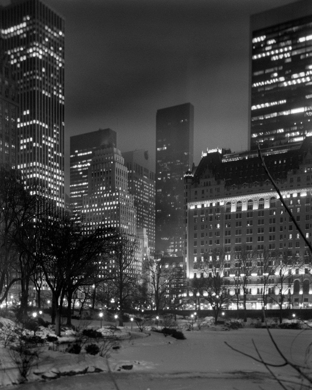 City2_W.jpg