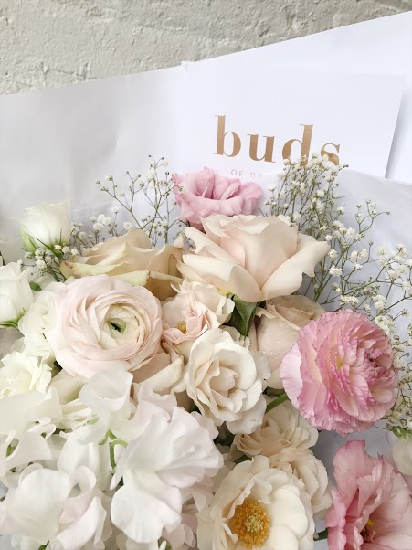 Subscriptions - fresh flowers everyday? we offer weekly or bi-weekly flower delivery subscriptions. only available in NYC