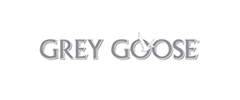 05_GreyGoose.jpg