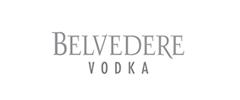 09_Belvedere.jpg