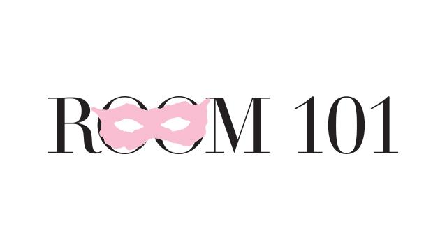 Room101.jpg
