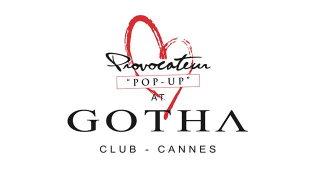 Gotha.jpg
